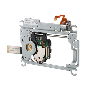 Image 3 - TDP 182W Laser Lens with Deck Mechanism, Game Machine Replacement Laser Lens for PS2 Slim/Sony/Playstation 2 Optical 7700X 77XXX