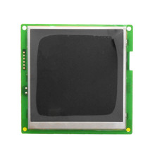 DMG72720C041_03W 4.1 inch Incell touch screen 24 bit color square screen IPS screen