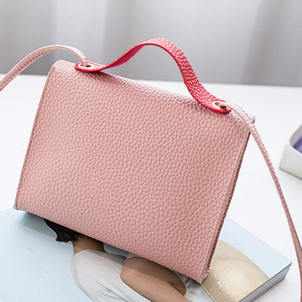 famous brand handbag woman crossbody bags 2019 famous designer bags for women designer bags handbags famous brands in Shoulder Bags from Luggage Bags