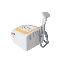 Hottest  808 Diode Laser Hair Remvoal 20 million Shots 810nm / 808nm Removal Machine
