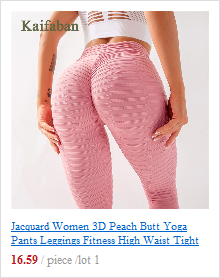 cintura alta, sexy, para corrida, academia, tubarão roupas esportivas