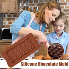 Mold for Chocolate Cake -50 Hemispherical Bakeware Baking-Accessories Kitchen-Gadgets