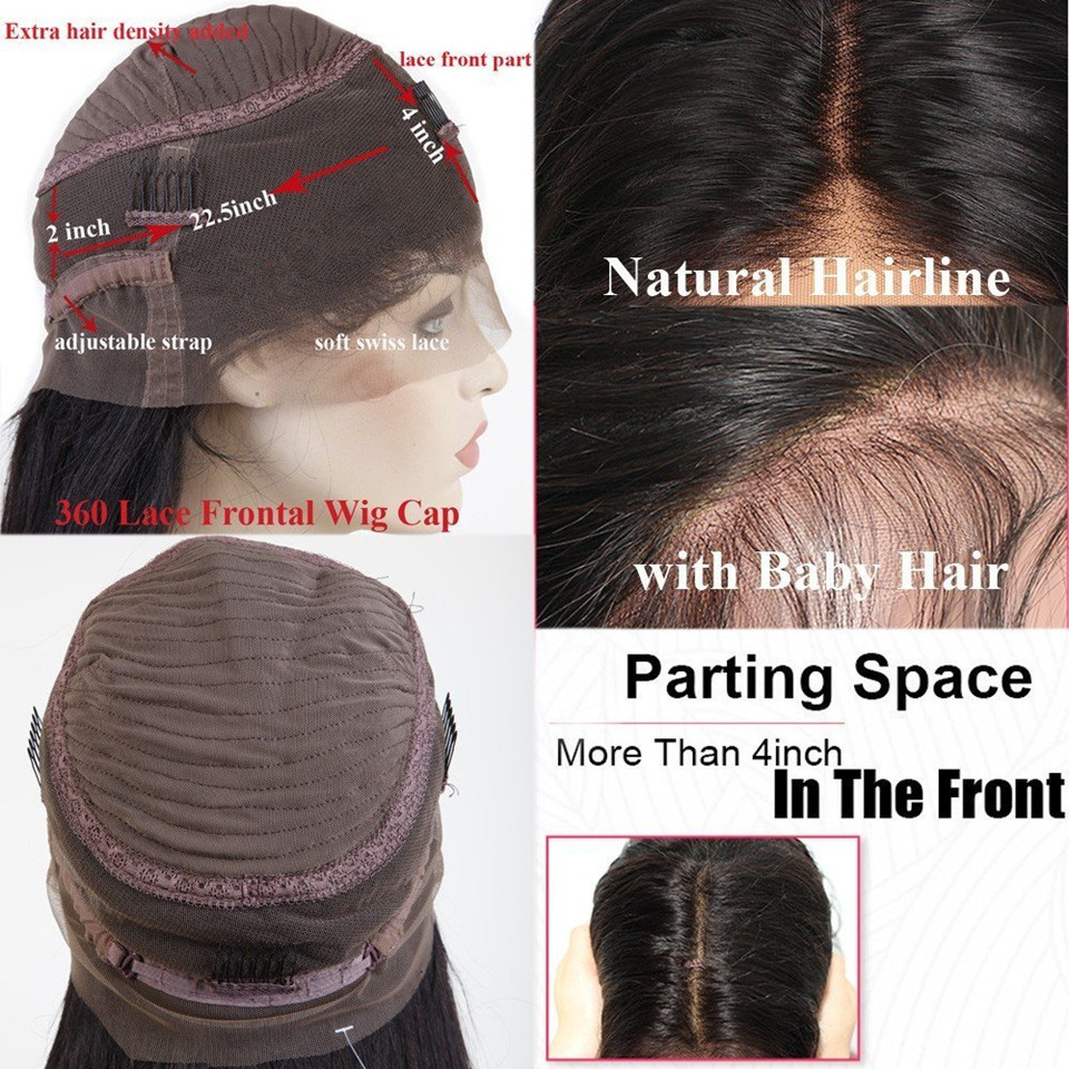 360_lace_frontal_wig_with_baby_hair