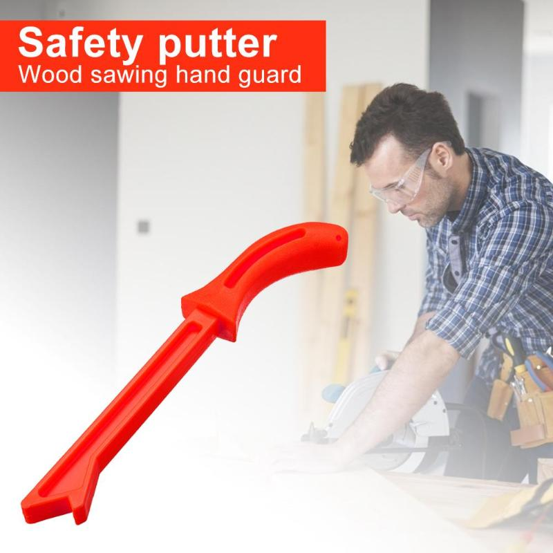 Safety Push Stick For Woodworking Carpentry Table Working Wood Saw Pusher Set Safety And Convenience To Prevent Kickbacks