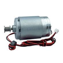 CR Motor Vervoer Motor Voor Epson R1390 R1400 R1410 R1430 ME1100 R1500W R1900 T1100 T1110 L1300 B1100 1100 1390 1400 1500 1430