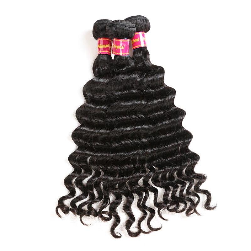 High Quality bundles human hair