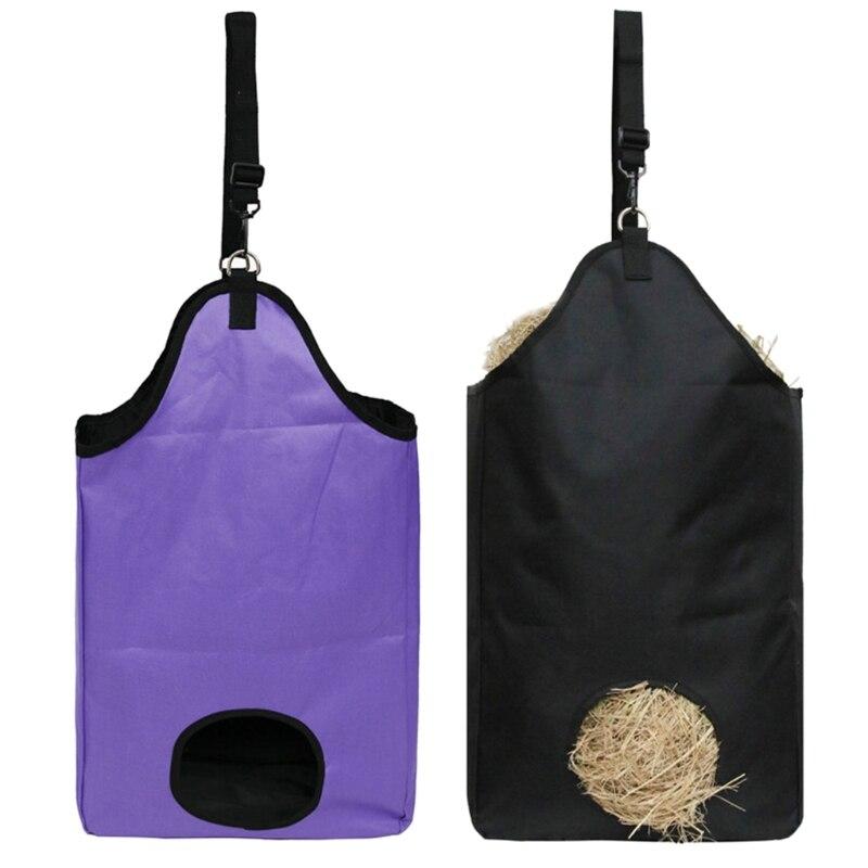 livre sacos de armazenamento de feno de