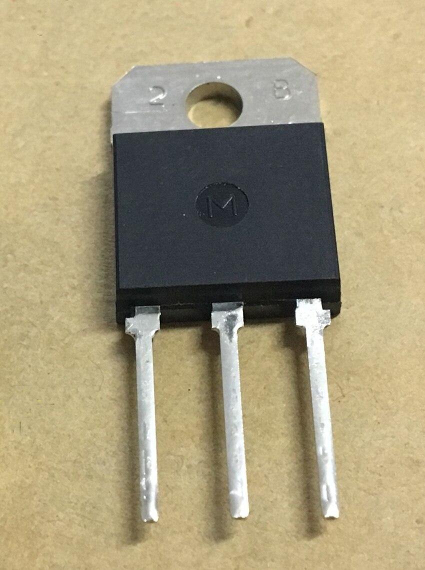 для силовые транзисторы картинки снимках, которые