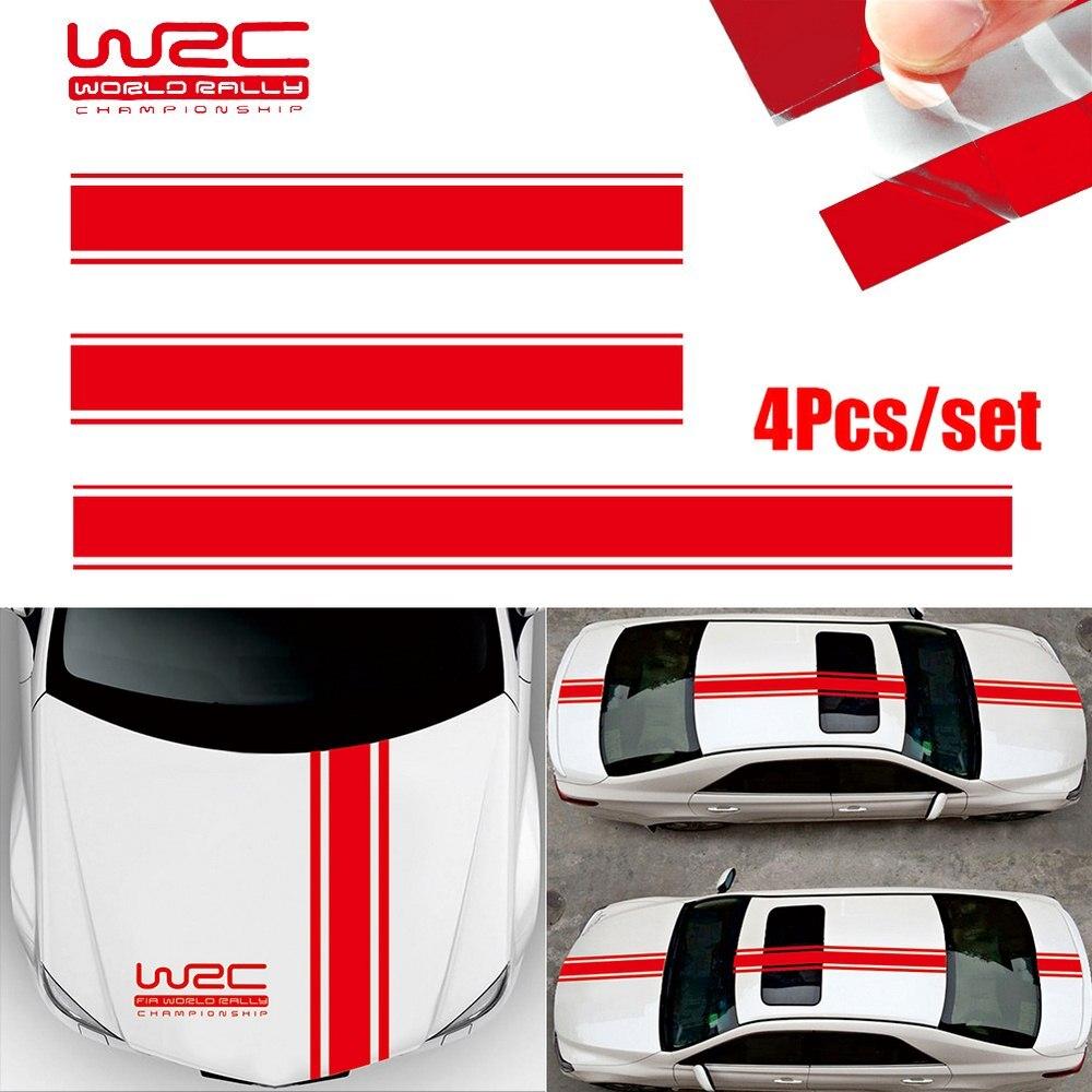 4Pcs/Pack Car Valve Cap Automobile Motorcycle Tire Aluminum Alloy Wheel Hub Cover Stem Caps Dust Covers