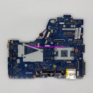 Image 2 - אמיתי K000125640 PHQAA LA 6831P w N12P GS A1 GPU מחשב נייד האם Mainboard עבור Toshiba לווין P750 P755 נייד