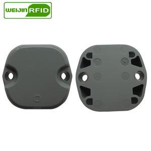 VIKITEK Tag NXP Rfid Chip Passive-Tags Metal Anti-On 900 EPC Impinj 902-928MHZ 6c Uhf