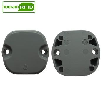 uhf rfid anti-metal tag ISO18000 6c passive tags anti on metal VIKITEK EPC C1G2 915m 900 868 902-928MHZ alien impinj NXP RF chip atzb 24 b0r rf if and rfid mr li page 6