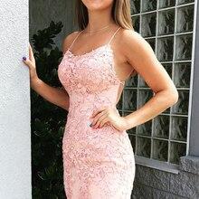 Популярный дизайн Спагетти ремни крест обратно оболочка Короткие платья для выпускного вечера милые коктейльные платья