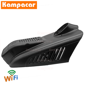 Image 3 - Kampacar BZ21 D DashCam עבור מרצדס בנץ GLC כיתת 180 200 220 250 260 300 350 d C43 AMG w202 W203 W204 W205 x235 רכב Dvr