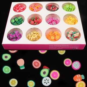 Image 5 - 21Pcs/Set Holographic Glitter Powder Shining Sugar Mix Colors Nail Glitter Hot Sale Dust Powder For Nail Art Decorations Tools