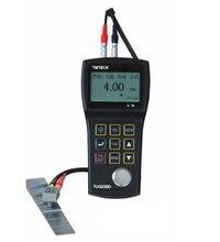 Medidor ultrassônico da espessura tm230d/medidor ultrassônico da espessura/medidor da espessura através da pintura ou do revestimento