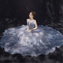 Laipelar новое вечернее платье с вырезом лодочкой женские вечерние