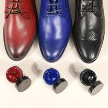 Eidechse color filling cream leather repairing foreskin sofa renovation shoe polish product ing