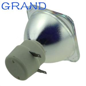 Image 4 - Compatível uhp 190/160 w 0.8/200/150 w 1.0/185/160 w 0.9/225 w 0.9 para philips lâmpada de substituição/lâmpada para optoma para benq para acer...