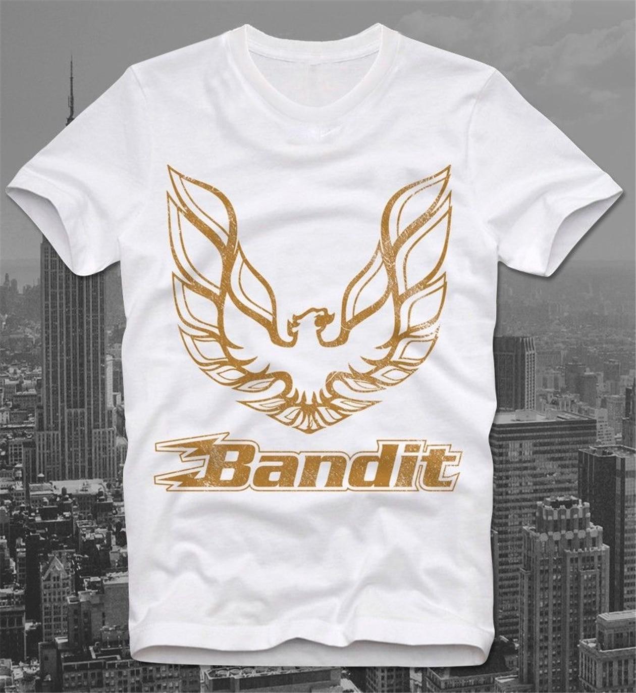 Tops Tee T Shirt SMOKEY AND THE BANDIT SNOWMAN An Ausgekochtes Dodger Vintage Retro Loose Size T-Shirt