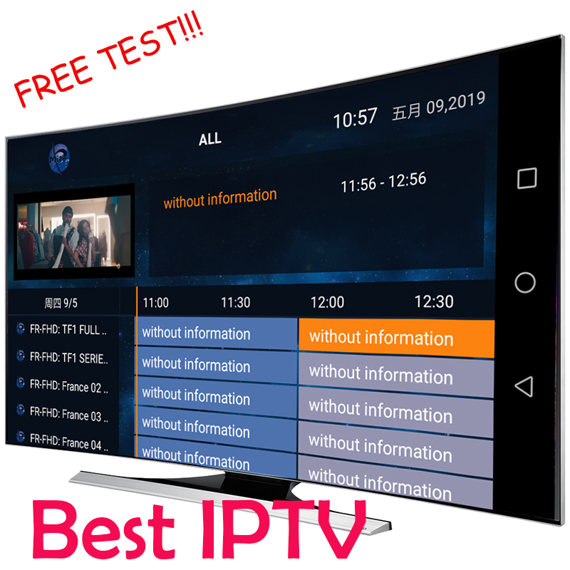 Mitvpro Europe Iptv Subscription Italian France Polish Belgium Turkish Canada Portugal UK Iptv Code Hot Club Xxx Free Test