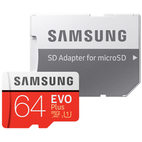 64GB R100MBs