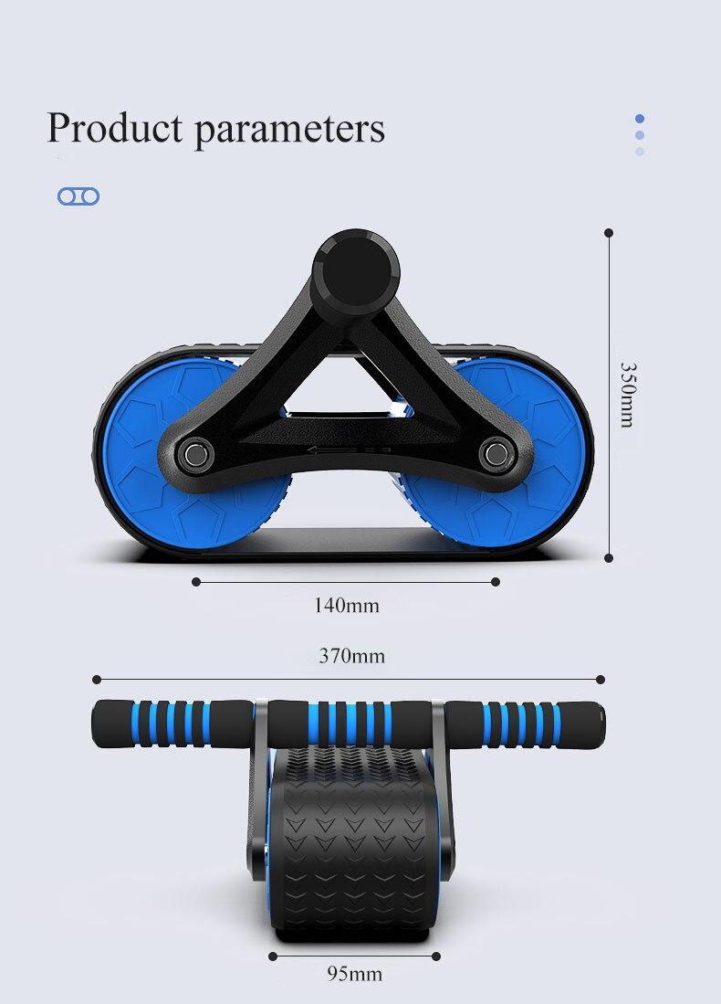 equipamento de ginástica em casa equipamento de ginástica ab montanha russa