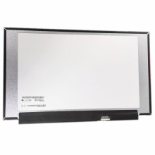 LP156WFC-SPD1 LP156WFC SPD1 B156HAN02.2 B156HAN02.3  Lcd Screen 1920*1080 30 Pins