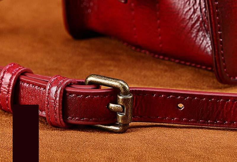 handbag-239 (27)