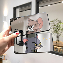Tempered Glass Silicone Dustproof and Anti-collision Mobile Phone