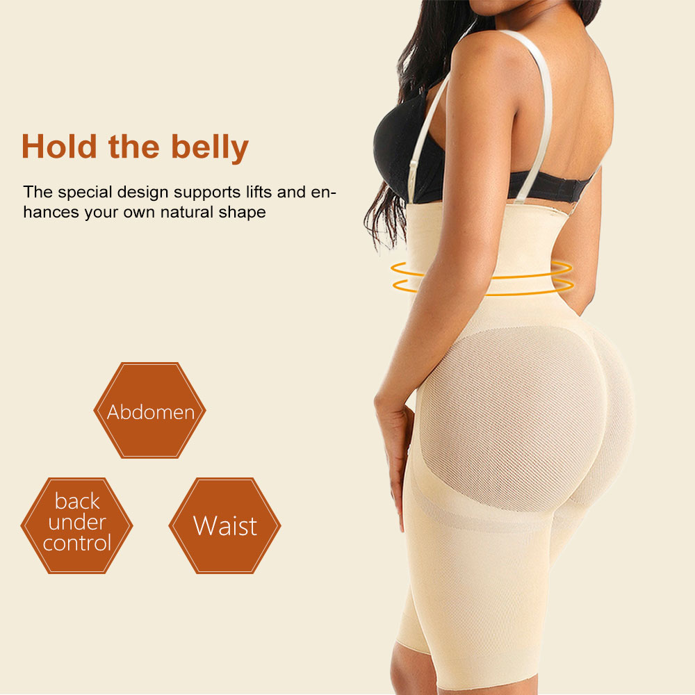 best faja for tummy tuck and bbl