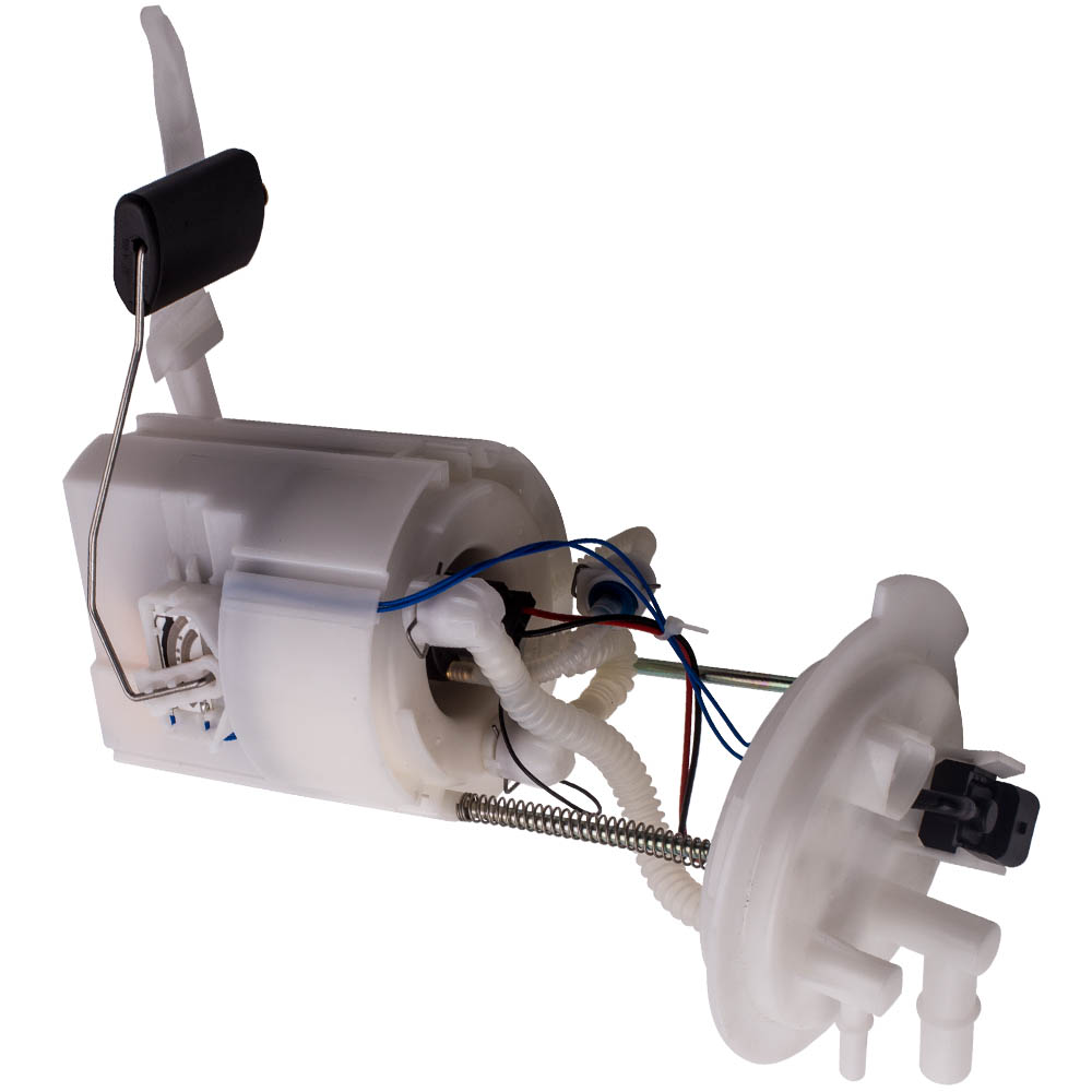 Fuel Pump For 2011-2014 Hyundai Sonata Module Assembly Gas w// Sending Unit