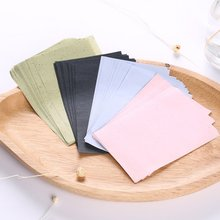 Oil-absorbing facial paper oil control refreshing facial oil-absorbing paper lumene sisu recover and protect facial oil