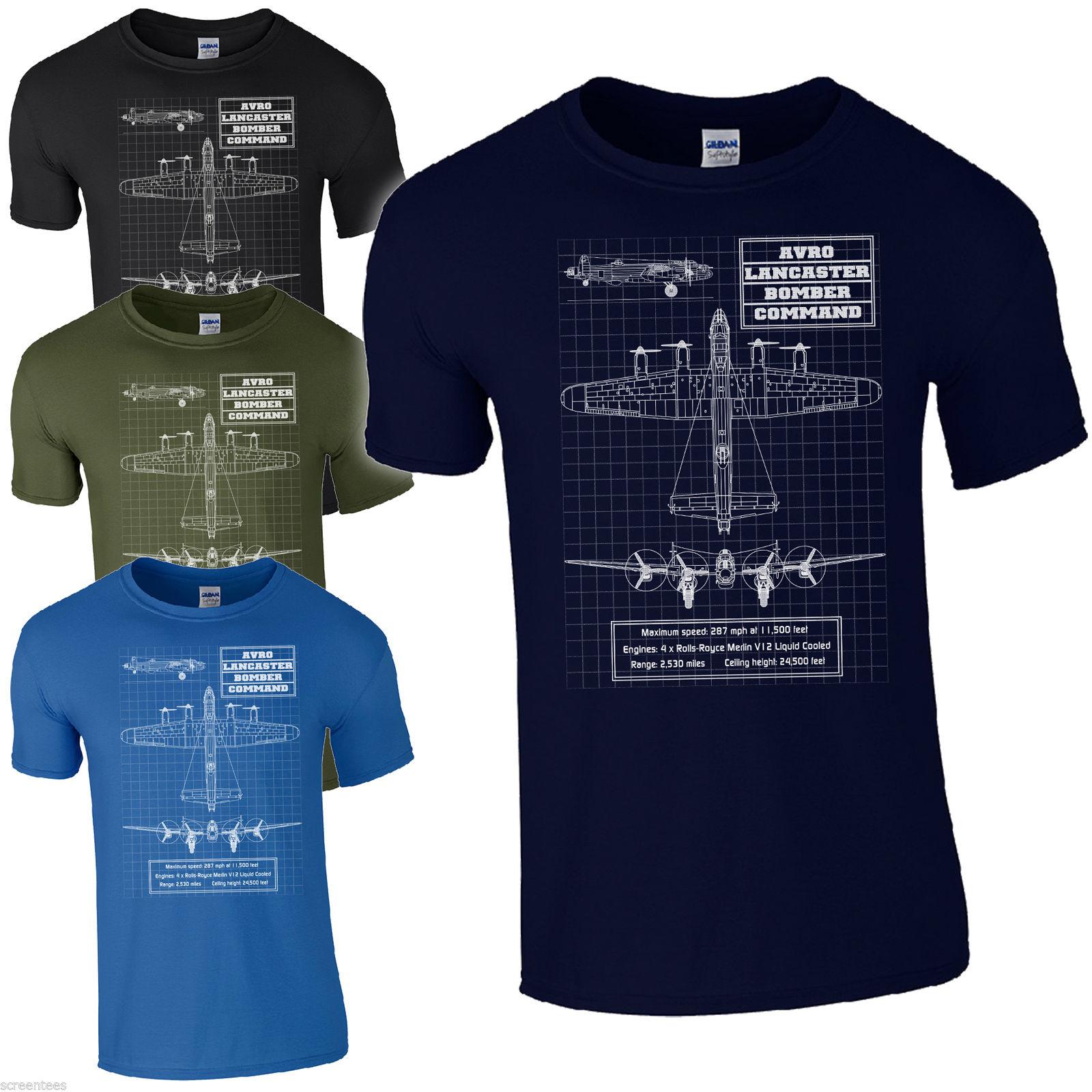 Unofficial Blueprint d/'un super 7 hommes T Shirt Classique Voiture De Sport Lotus