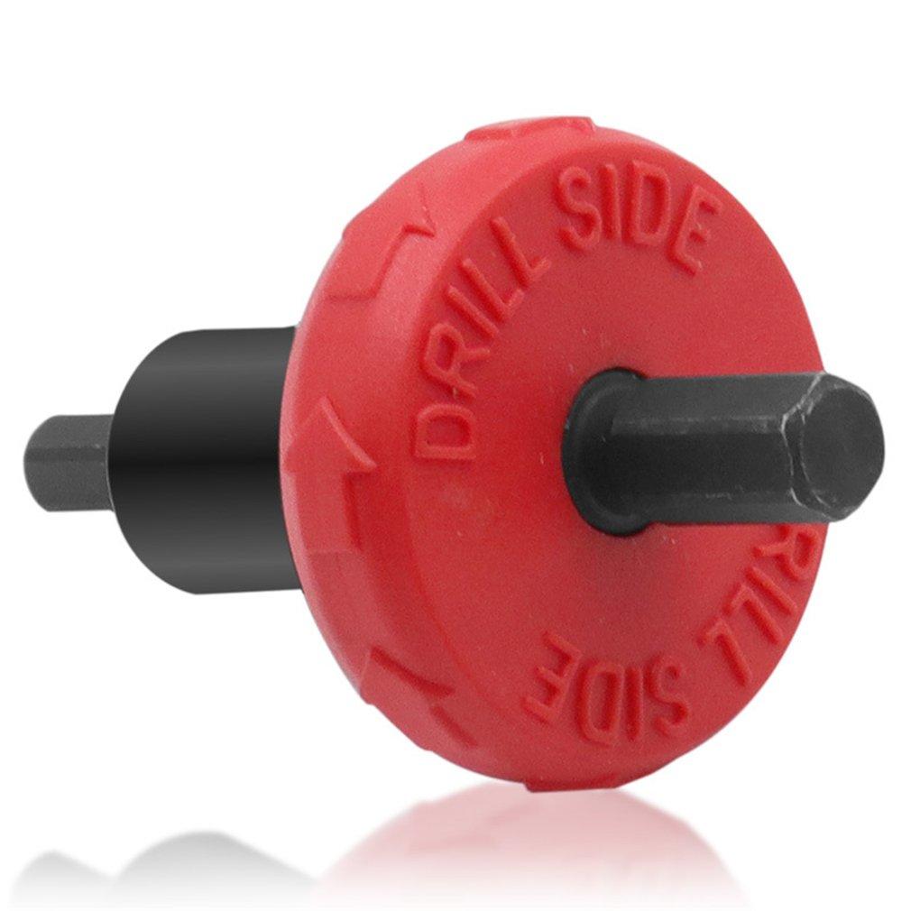 1pc Drill Bit Adapter Jump Start Electric Engine Cultivators For Troy-Bilt Plug