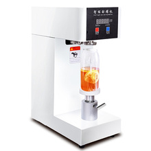 Can-Sealing-Machine Beer Seamer Aluminum for Tea-Shop Beverage