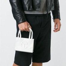 Women Bags Messenger-Bags Fashion Brands Famous