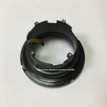 Lens Parti di Riparazione Per Tamron SP 15-30mm f/2.8 DI VC USD (A012) motore di messa a fuoco di Montaggio Staffa Fissa Barile Assy