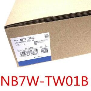 Image 2 - 1 年保証新しいオリジナルボックスで NB7W TW00B NB7W TW01B NB10W TW01B NB5Q TW00B