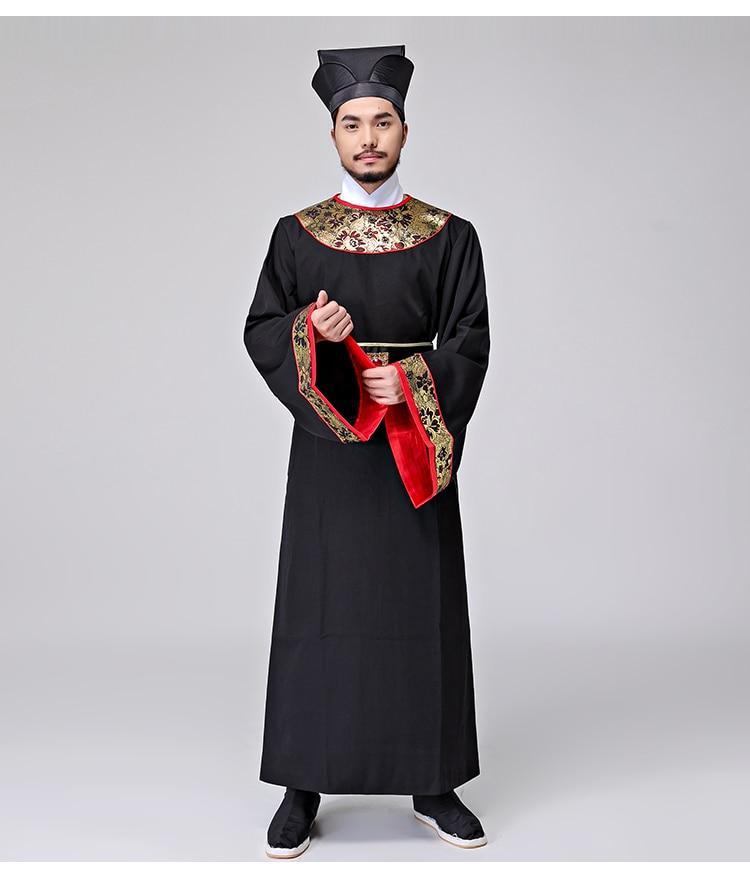 Qinghengyong 2 Meter Feder-Entwurfs-Streifen-Kleid-Kleidung-Kost/üm Boa Dekorationen Kleid Federstreifen Kost/üm Hochzeit Dekor Solid Color Dunkelviolett