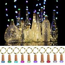 New Bottle Lights Indoor…
