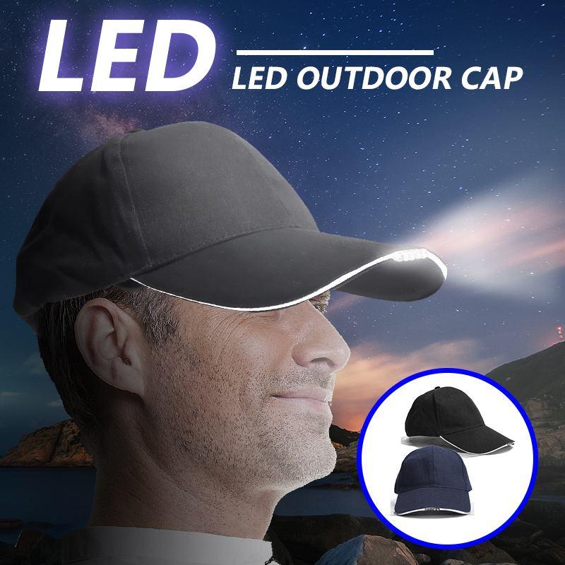 Регулируемая велосипедная 5 светодиодный налобный фонарь, шапка с приводом, светодиодный головной светильник, светильник-вспышка для рыбал...