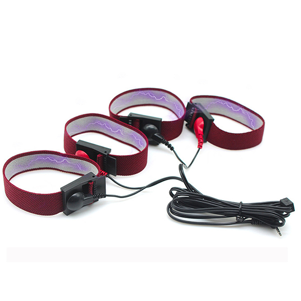 Wireless-Remote-Control-Electro-Shock-Male-Masturbator-Delay-Time-Rings-Penis-Enlarger-Physiotherapy-Ring-Sex-Toys.jpg_640x640