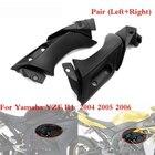 04-05 For Yamaha YZF...
