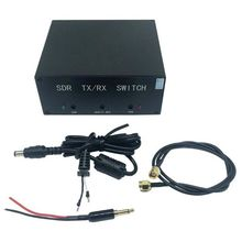 Sdr Transceiver Switching Antenne Sharer Delen Apparaat 160Mhz Tr Switch Box Dropshipping