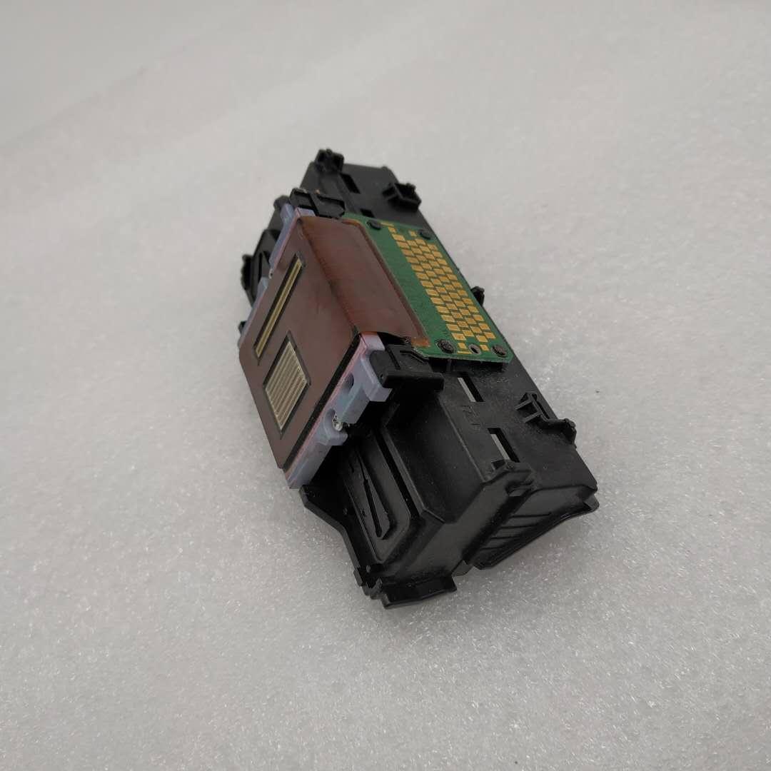 QY6-0090 Printhead Print Head For Canon PIXMA TS8020 TS9020 TS8050 TS8070 TS8080 TS9050 TS9080 TS8040 TS8080 TS9050 TS9080