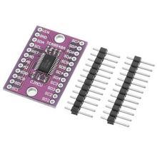 CJMCU- 9548 TCA9548 TCA9548A 1-to-8 I2C carte d'extension multicanal 8 voies carte de développement de Module IIC