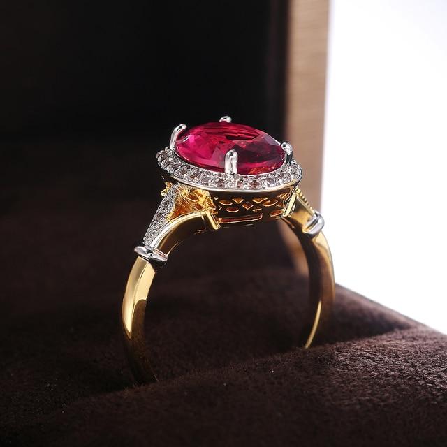 bague-pierre-rouge