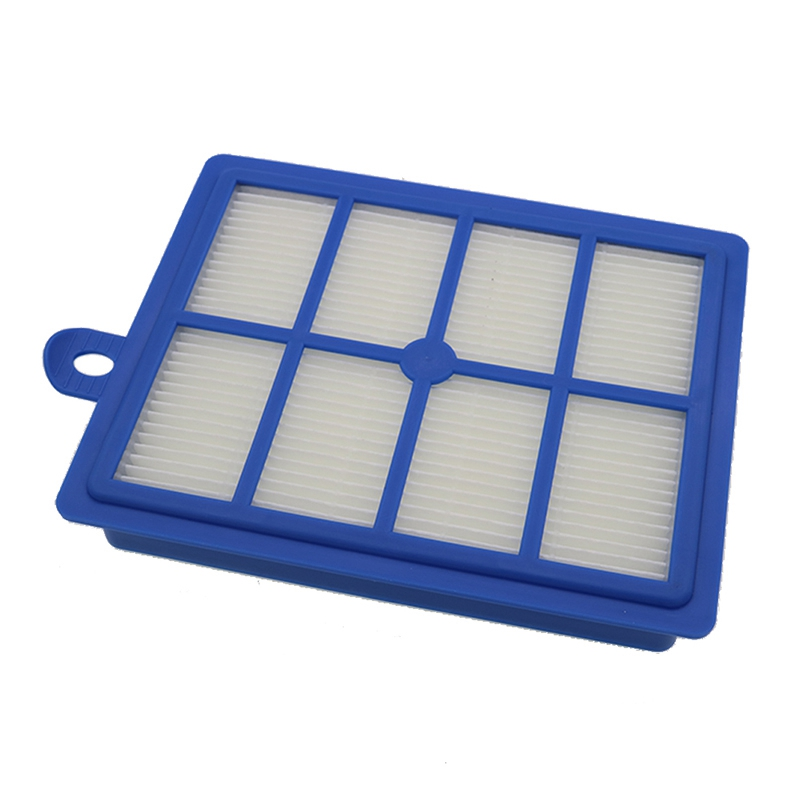 Image 5 - Hepa Filter S Bag Kits for Philips Electrolux Fc8220 Fc8031 Vacuum Cleaner PartsVacuum Cleaner Parts   -