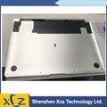 Нижняя крышка корпуса A1466 A1369 для MacBook Air 13 дюймов, корпус D 2010 2011 2012 2013 2014 20152 017 лет
